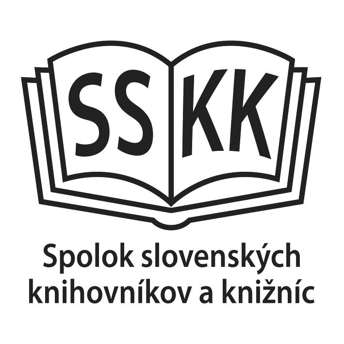 logo SSKK