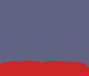 logo TSK